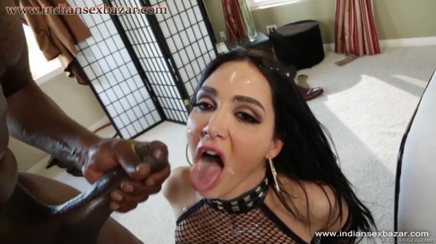 Innocent Lebanese sex doll pounded by black cock young pussy Full HD Porn and Nude Images00030