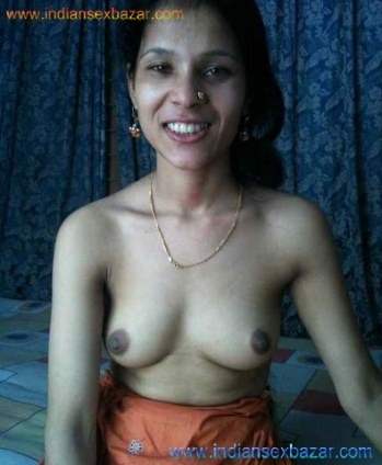 Karnataka Desi Bhabhi Nude Image Gallery indian bhabhi xxx nude images 5