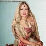 Rajasthani sex images Indian bhabhi hd porn FREE Porn 49