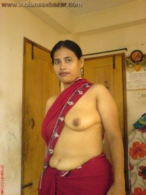 Rajasthani sex images Indian bhabhi hd porn FREE Porn 5