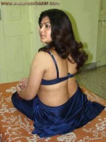 Rajasthani sex images Indian bhabhi hd porn FREE Porn 8