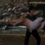 Twinkle Khanna sex with Aamir Khan Nangi Chudai Photos Full HD Porn and Nude Images00007