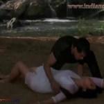 Twinkle Khanna sex with Aamir Khan Nangi Chudai Photos Full HD Porn and Nude Images00008