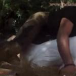Twinkle Khanna sex with Aamir Khan Nangi Chudai Photos Full HD Porn and Nude Images00011
