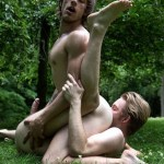gay men fuck Gay Sex Ass, Free Gay Male Porn & Hot Naked Men Fuck