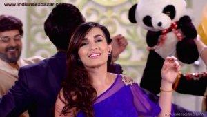 जमाई राजा सीरियल की एक्ट्रेस शाइनी दोशी के हॉट और सेक्सी फोटो Jamai Raja Actress Shiny Doshi Hot And Sexy Photo (1)