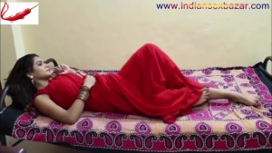 Meri Pyaari indian randi Bhabhi Bhabhiyon Ki Chudai great tits gets ass fucked gorgeous tight pussy Full HD 00001