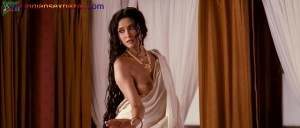 Nude Indian Rich Housewives Trying Kamasutra big boobs Full HD Porn00007