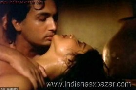 Rekha Nude Photos showing Boobs and Hairy Pussy Images Fucking Open Gand Pics XXX 12