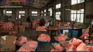Sex toy manufacturing and sales boom in China I got pregnant from rape big boobs Full HD Porn00004