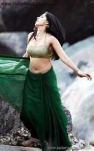 South Actress Anushka Shetty Nude Sex xxx Pussy Images Nangi Apani Chut Dikha Rahi Hai Hot Indian actress Anushka Shetty naked xxx Showing Milky tits (29)