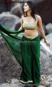 South Actress Anushka Shetty Nude Sex xxx Pussy Images Nangi Apani Chut Dikha Rahi Hai Hot Indian actress Anushka Shetty naked xxx Showing Milky tits (30)