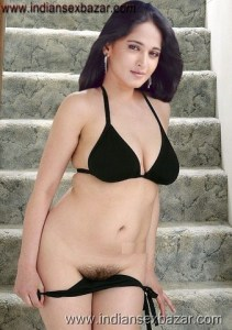 South Actress Anushka Shetty Nude Sex xxx Pussy Images Nangi Apani Chut Dikha Rahi Hai Hot Indian actress Anushka Shetty naked xxx Showing Milky tits (34)