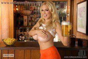 Spicy Titties Big Juicy Boobs Huge naturals BBW Porn Pictures (15)