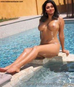 Tamanna Bhatia Nude Photos naked images boobs XXX Images nangi chut ki chudai 7