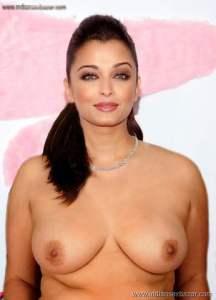 Aishwarya Rai Bachchan Nude Bollywood actress XXX Pussy Chut Photos indian actress xxx photo porn (19)