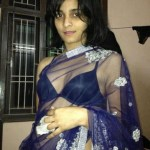 Sexy Indian girl in Blouse showing Big Boobs and Cleavage desi boobs pics hot boobs images Hot Indian Girls photos (46)