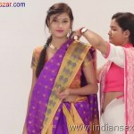 indian Bhabhi Removed Saree Naked Photos Full HD Porn Sexy Navel Gand Choot boobs00005