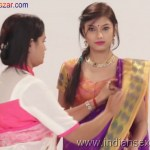 indian Bhabhi Removed Saree Naked Photos Full HD Porn Sexy Navel Gand Choot boobs00006