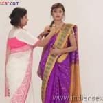 indian Bhabhi Removed Saree Naked Photos Full HD Porn Sexy Navel Gand Choot boobs00008