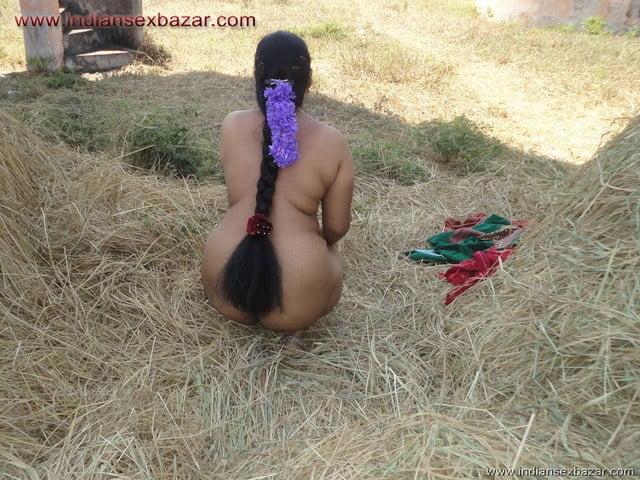 टट्टी करती हुई लड़की Hd Photos शानदार Xxx वेब साइट देसी भाभी टट्टी करते हुए Full HD Indian Porn FREE Download (2)