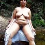 पूरी नंगी गाँव की लड़की की चुत की फोटो टाइट चुत की फोटो Indian Porn Videos Free Download Indian XXX Porn (9)