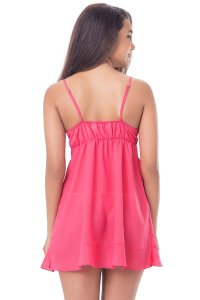 Babydoll Nightwear and Underwear Lingerie for Women Buy Online XXX Pic Nude pic (4)