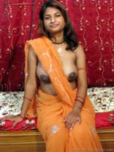 Bhabhi aunty removing her Bra and Dress Full HD Porn Videos Free Download xxx photos nude images (12)