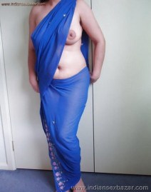 Bhabhi aunty removing her Bra and Dress Full HD Porn Videos Free Download xxx photos nude images (31)