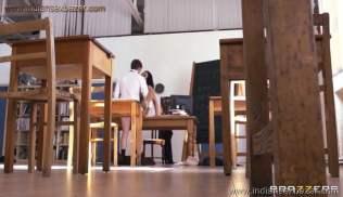 Big tits British MILF teacher takes a big dick of her student Full HD Porn FREE Download XXX00010