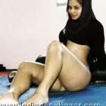 Kashmir Muslim hijab girls naked pics XXX Ass Boobs Nipple Free HD Porn video (7)