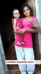 जवान माँ का बच्ची के सामने बलात्कार करते हुए Nude Images XXX pic Indian Full HD Porn (1)