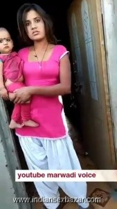 जवान माँ का बच्ची के सामने बलात्कार करते हुए Nude Images XXX pic Indian Full HD Porn (4)