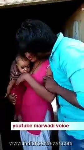 जवान माँ का बच्ची के सामने बलात्कार करते हुए Nude Images XXX pic Indian Full HD Porn (7)