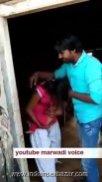 जवान माँ का बच्ची के सामने बलात्कार करते हुए Nude Images XXX pic Indian Full HD Porn (9)
