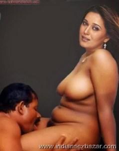 माधुरी दिक्षित चुदक्कड तसविरे माधुरी दिक्षित की सेक्सी चुत की फोटो Madhuri Dixit Nude Boobs niples sucking porn pics (20)