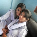 Beautiful Indian School Girls Hot In Uniform Sexy Pic Download XXX Pic Nude pic www indiansexbazar com (16)