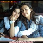 Beautiful Indian School Girls Hot In Uniform Sexy Pic Download XXX Pic Nude pic www indiansexbazar com (18)