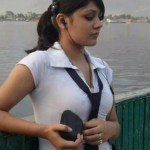 Beautiful Indian School Girls Hot In Uniform Sexy Pic Download XXX Pic Nude pic www indiansexbazar com (21)