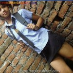 Beautiful Indian School Girls Hot In Uniform Sexy Pic Download XXX Pic Nude pic www indiansexbazar com (24)