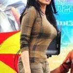 Bollywood Actress Sridevi Big Boobs Nude Sex Porn Images BIG BOOBS PORN indiansexbazar (12)