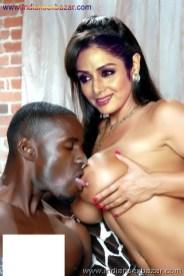 Bollywood Actress Sridevi Big Boobs Nude Sex Porn Images BIG BOOBS PORN indiansexbazar (20)