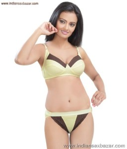 Girls Wearing Panties and Lingerie Sexy Lingerie Pics Hot Lingerie Porn xxx photos nude photos big boobs photos (16)