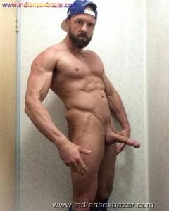 आदमी के लंड के फोटो Big Penis Pictures Penis xxx photo (1)