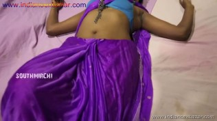 देह धंधा करने वाली नंगी औरत के बेडरूम में चुदाई के फोटो शानदार Xxx रंडी की चुदाई फोटो (2)