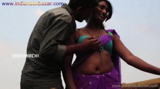 धंधे वाली औरत के नंगे फोटो नंगी औरत के फोटो शानदार Xxx ब्रा में रंडी (5)