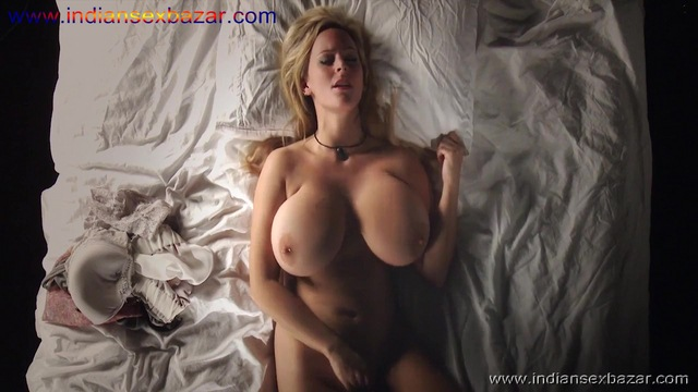 Russian girls services tours to