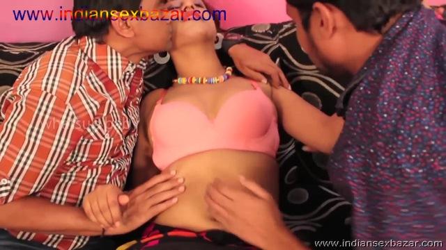 Indian Randi In Night Sex Xxx Porn Picture Delhi Call Girl -4693