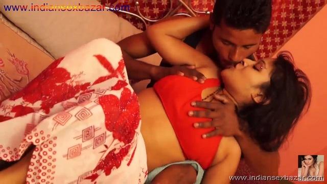 Real bhabhi devar kissing photo Indian Devar Bhabhi Tempting Romance (4)