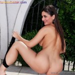 करीना कपूर खान की गांड के नंगे फोटो बड़ी गांड करीना कपूर की Kareena Kapoor's Big Ass (9)